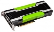 PNY (NVIDIA Tesla PNY M60 R2L(Standard Air Flow), 16 GB GDDR5/256-bitx2, 4096(2048 per GPU),~8 Tflops, PCI Express 3.0 x16, 300W ATX, Passive coller, Retail) RTCSM60M-R2L-PB, TCSM60M-R2L-PB