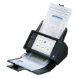 Canon (ScanFront 400 network document scanner, duplex, 45 ppm, ADF 60, USB, RJ45, A4) 1255C003