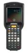Symbol (Терминал MCWLAN;BT;SS;2D;38 KY;2X;CE7;1/4GB;IST;WW) MC32N0-SI3HCHEIA