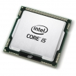 Процессор Intel Original Core i5 7500 Soc-1151 (CM8067702868012S R335) (3.4GHz/Intel HD Graphics 630) OEM INTEL