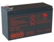 Аккумулятор WBR (GP 1272 F2 28W)
