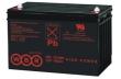 Аккумулятор WBR (GPL 121500)