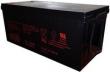 Аккумулятор WBR (GPL 122000)