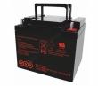 Аккумулятор WBR (HR 12170W)