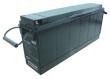 Аккумулятор WBR (TPL 121000)
