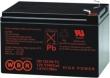 Аккумулятор WBR (HR 1234W)