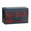 Аккумулятор WBR (GPL 1272)