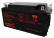 Аккумулятор WBR (GP 12650)