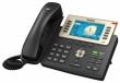 Телефон IP Yealink SIP-T29G YEALINK