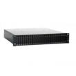 Система хранения данных RACK 2200V3/12-3 12GE 12X2TB/8X8FC/16GB/AC HUAWEI (2350SHW-12X2TB-8X8FC)