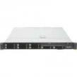 5ES5CTGA (Overseas 8HD Typical Configuration1 (1*E5-2609 V4 CPU,1*16GB DIMM,No Raid Card,No HDD,4*GE,1*460W PSU,DVD,Static Rail Kit)) Huawei Enterprise