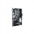 Материнская плата Asus PRIME H270-PRO, H270, Socket 1151, DDR4, ATX