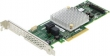 Контроллер Adaptec ASR-8405E SGL RAID 0/1/10/ 4i-ports 512Gb (2293901-R) ADAPTEC