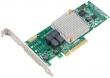 Контроллер Adaptec ASR-8805E SGL RAID 0/1/10/ 8i-ports 512Gb (2294001-R) ADAPTEC