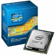 Intel (CPU Intel Socket 1151 Core I3-7100 (3.90Ghz/3Mb) BOX) BX80677I37100SR35C