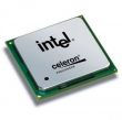Intel (CPU Intel Socket 1151 Celeron G3930 (2.9Ghz/2Mb) tray) CM8067703015717SR35K