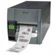 Citizen (Принтер TT Citizen CL-S703, 300 dpi, Ethernet) 1000846