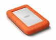 Lacie (Внешний жесткий диск LaCie STFR1000800 1TB LaCie Rugged Mini USB-C 2,5')