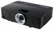 Acer projector P1385WB TCO, P1385WB, DLP 3D, WXGA, 3400Lm, 20000/1, HDMI, RJ45, TCO-certified, Bag, 2Kg, EURO EMEA (replace MR.JLQ11.001) (MR.JLQ11.00D)