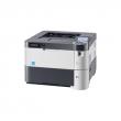 Принтер Kyocera P3045dn 1102T93NL0, лазерный/светодиодный, черно-белый, A4, Duplex, Ethernet