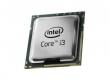 Процессор Intel Original Core i3 7100 Soc-1151 (CM8067703014612S R35C) (3.9GHz/Intel HD Graphics 630) OEM INTEL