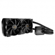 Cooler BeQuiet! SILENT LOOP 240mm (BW002) TDP 350W all sockets