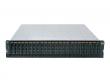 Система хранения Lenovo V3700 V2 SFF Control Enclosure (6535EC2) LENOVO