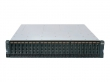 Система хранения Lenovo V3700 V2 XP SFF Control Enclosure (6535EC4) LENOVO