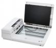 Fujitsu scanner SP-1425 (Flatbed, CIS, A4, 600 dpi, 25 ppm/50 ipm, ADF 50 sheets, Duplex,) (PA03753-B001)
