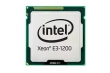 Intel (CPU Intel Socket 1151 Xeon E3-1240v6 (3.70Ghz/8Mb) tray) CM8067702870649SR327