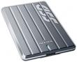 ADATA (ADATA 512GB SC660H USB3.0 External Mobile Premier SSD Titanium) ASC660H-512GU3-CTI