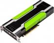 PNY (NVIDIA Tesla PNY P100 Passive, 12GB GDDR5, 4096-bit, 3584-Cuda, 4.7 Tflops DP, PCI-Ex16 3.0, 250W ATX, Passive coller, Retail) RTCSP100M-12GB-PB