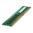 HP (HPE 8GB (1x8GB) Single Rank DDR4-2133 CAS-15-15-15 Unbuffered Standard) 819880-B21