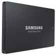 "Samsung SSD, 2.5""(SFF), SM863a, 1920GB, SATA-III, Mixed Use, RTL, (MZ-7KM1T9NE)"