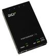70002046 (Digi PortServer TS 4 port RS-232 RJ-45 Serial to Ethernet Device Server, 9-30VDC) DIGI 70002046