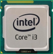 Процессор Intel CORE I3-7320 S1151 OEM 4M 4.1G CM8067703014425 S R358 IN (CM8067703014425SR358) INTEL