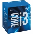 Процессор Intel CORE I3-7320 S1151 BOX 4M 4.1G BX80677I37320 S R358 IN (BX80677I37320SR358) INTEL