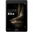 "ASUS (ASUS Z500KL-1A008A 9.7""(1536x2048)/Qualcomm Snapdragon MSM8956(1.8Ghz)/4096Mb/32Gb/noDVD/Cam/BT/WiFi/LTE/3G/0.49kg/black/Android 6.0) 90NP00I1-M00100"