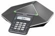 Телефон SIP Yealink CP860 YEALINK