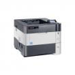 Лазерный принтер Kyocera P3050dn (A4, 1200 dpi, 512Mb, 50 ppm, дуплекс, USB 2.0, Network) (1102T83NL0) KYOCERA-MITA