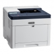 Принтер цветной лазерный 6510N, скорость печати 28 стр./мин.(цвет/ЧБ), PCL/PS, 733MHz,1GB,USB 3.0, 10/100/1000 Base-Tx Enternet (6510V_N) XEROX