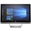 Hewlett Packard (HP ProOne 440 G3 AiO 23.8'' i5-7500T 8Gb 1TB 7200 W10Pro64 ODD DVD Writer kbd USB mouse USB WLAN bgn 1x1 BT 4.0) 1KN96EA#ACB