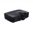 Acer (ACER X115, DLP projector, 800*600, DLP 3D, 20 000:1, 3300 ANSI Lumens, 2.5kg) MR.JNP11.001