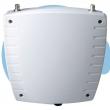 MITEL Aastra Base Station RFP 37 IP (IP/SIP DECT базовая станция всепогодная, антенны и лицензия опционально) (80-00001AAA-A)