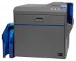 DataCard (Карточный ретрансферный принтер Datacard SR-200, односторонний) 534716-001
