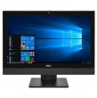 "Моноблок Dell Optiplex 5250 21.5"" Full HD i5 7500 (3.4)/8Gb/SSD256Gb/HDG630/DVDRW/Linux/GbitEth/WiFi/BT/Cam/черный 1920x1080 (5250-8381) DELL"