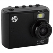 "Экшн-Камера Action Cam HP ac150 black 1CMOS IS el 1.5"" 1080p microSDHC Flash 2671001215"