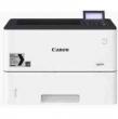 Canon (i-SENSYS LBP312x белый, лазерный, A4, монохромный, ч.б. 43 стр/мин, печать 1200x1200) 0864C003