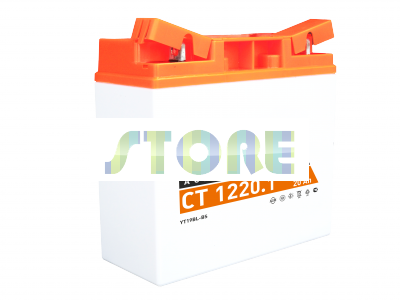 ct 12201