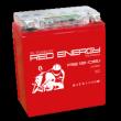 Аккумуляторная батарея RED ENERGY RE 1205.1